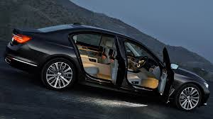 vip bmw 7 series new 2017 bmw 7 series price min president limo australia