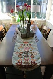 Table Runners For Dining Room Table Dining Room Table Runners 4 Best Dining Room Furniture Sets