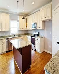 Kitchen Cabinets White Kitchen Cabinets by Charleston Antique White Cabinets Rta Charleston White Kitchen