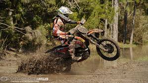 pictures of motocross bikes 2014 gncc dirt bike racing photos motorcycle usa
