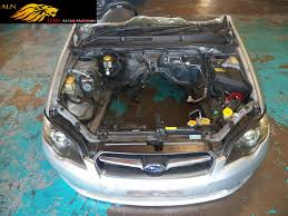 subaru hatchback jdm parts u0026 accessories
