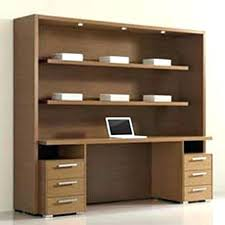 bureau style ancien bureau meuble cleanemailsfor me