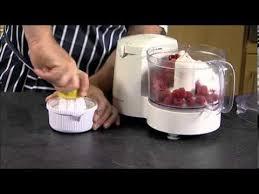le larousse de la cuisine strawberry sablé by larousse cuisine