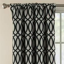 Menards Shower Curtain Rod Brass Telescoping Sash Curtain Rod With Bracket Buycurtainrod Beme
