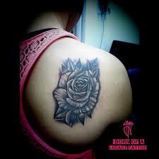 born of a legacy tattoo tattoo u0026 piercing shop frederick