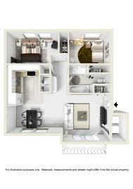 Empty Nest Floor Plans Decoration Apartments Lanscaping Architecture Interior Floor Plan