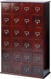 Dvd Movie Storage Cabinet Captivating Cd Storage Cabinet Storage Cabinet Available Elliott