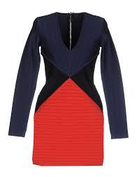 balmain women dresses discount online 100 satisfaction