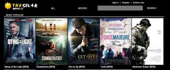can you watch movies free online website streaming movies online free no sign up movie