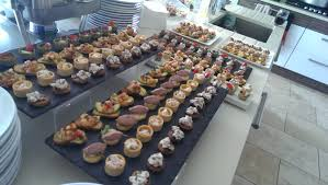 canapes for savoury canapés dessert canapés canapé receptions