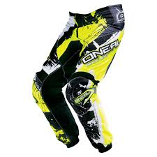 oneal motocross jersey oneal motocross pants huge end of season clearance various styles