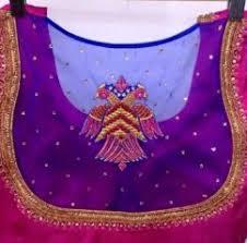 s blouse patterns home design blouse back neck designs blouse design image blouse