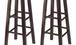 bar spectacular cool bar stools for sale archives a bar stools