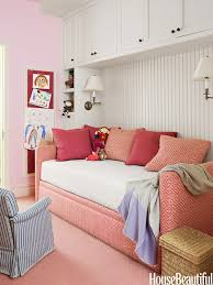 House Beautiful Bedrooms by Christopher Maya Goes Bold In The House Beautiful Color Issue