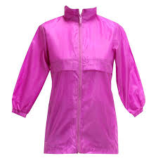 packable cycling rain jacket amazon com totes girls packable rain jacket clothing