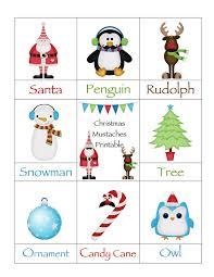 free christmas cards templates printable pin free christmas