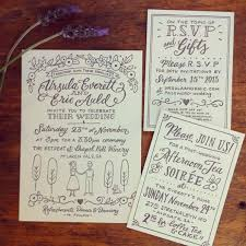 casual wedding invitations best collection of casual wedding invitations in usa 9679