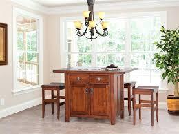 kitchen island tables for sale kitchen island table for sale kitchen island table sale