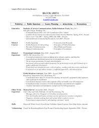 Job Description For Bartender On Resume by Server Job Description Resume Resume Badak
