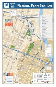 Link Light Rail Map Railroad Net U2022 View Topic Station Maps