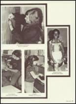 hillsborough high school yearbook pictures explore 1978 hillsborough high school yearbook ta fl classmates