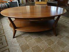 Henredon Coffee Table by Henredon Asian Coffee Table Ming Dynasty Style By New Vintage By