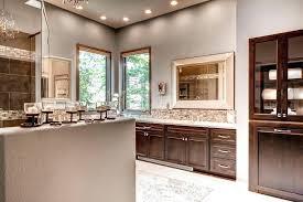home design app review 2017 bathroom colors bathroom trends designs materials colors home