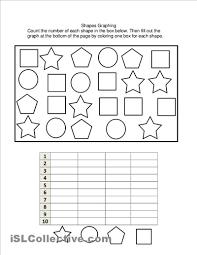 free worksheets pattern worksheets for kindergarten free