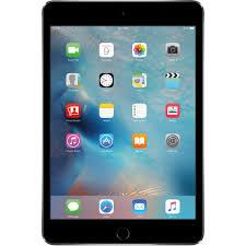 apple ipad 4 review expert reviews