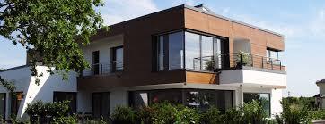Wohnhaus Wohnhaus Neubau Mit Gaede Holzbau In Kissenbrück Bei Wolfenbüttel