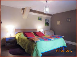 chambres d hotes aube chambre d hotes troyes environs best of gite aube chambres d hotes