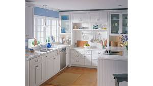 what are the different styles of kitchen cabinets 10 cabin kitchen cabinet styles