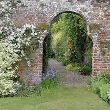 watch gallery of art garden wall art home decor ideas