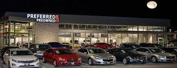 lexus pre owned denver preferredpreowned com in colorado springs co used car dealer