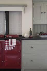 Modern Country Kitchen Ideas Top 25 Best Modern Country Kitchens Ideas On Pinterest Cottage