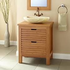 Narrow Bathroom Vanity by Elegant Narrow Bathroom Vanities With Little Bit Sweet Taste