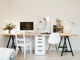 How To Add A Lock To A Desk Drawer Best 25 File Cabinet Desk Ideas On Pinterest Filing Cabinet