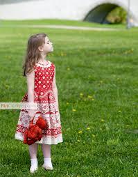 fancy dress for u0027 u0027red bird magic u0027 u0027 summer linen dresses for