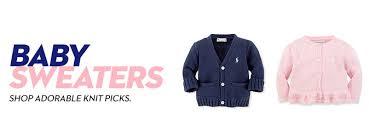 baby sweaters shop baby sweaters macy u0027s