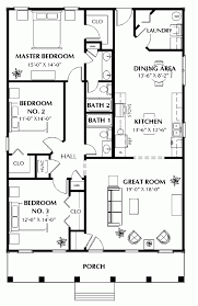 Great Room House Plans 100 Starter House Plans Sims House Plans Mansion Floor