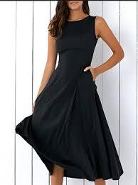 dresses shop dresses shop black white dresses for women online