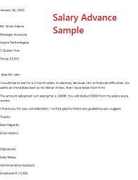Sample Cover Letter     Sample Resume Resume
