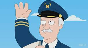 American Dad Memes - sully sullenberger american dad wikia fandom powered by wikia