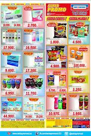 Minyak Di Indogrosir katalog promo indogrosir promo minggu ini periode 28 juli 10