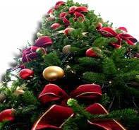 christmas origin of christmas christmas celebration legends of