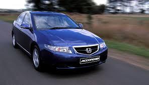 honda accord euro civic cr v jazz 21 752 vehicles recalled as