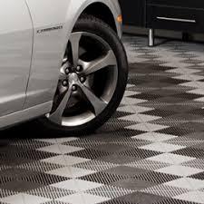 fayetteville ar garage flooring ideas gallery garage solutions