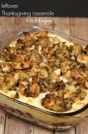 leftover thanksgiving turkey shepherd s pie recipe thanksgiving