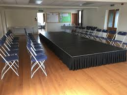 patio heaters for hire stage hire indoor u0026 outdoor gloucestershire and cheltenham stage