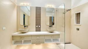 houzz small bathrooms ideas houzz small bathroom vanities fannect me voicesofimani